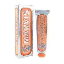 Marvis Toothpaste - Ginger Mint 75 Ml