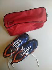 Kookaburra AstroTurf Hockey Boots Size 6