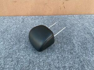 INFINITI QX56 QX80 2011-2019 OEM SECOND ROW SEAT HEADREST (BLACK)