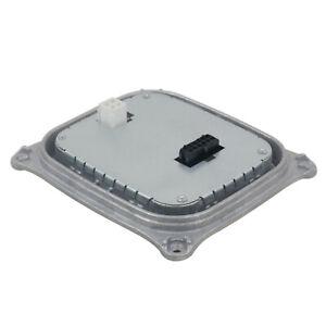 New Xenon Headlight Control Unit for Mercedes-Benz S-Class W221 C216 2219008001