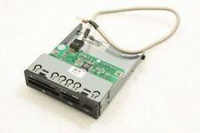 Acer Aspire T310 Kartenleser Kabel PZ.00908.001