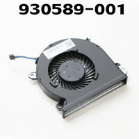 930589-001 Cpu Cooling Fan New Original Genuine