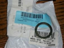 ARCTIC CAT 0623-912 WASHER NOS GENUINE OEM PART