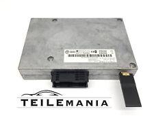 Audi a3 a4 TT Bluetooth unidad de control 8p0862335q interfacebox, 12 meses de garantía