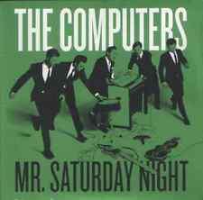 "Computers-mr saturday night.7"""