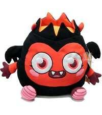 "Moshi Monsters Diavlo Pillow 19"""