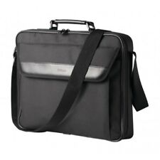 "NEW! Trust 21081 Atlanta 17.3"" Laptop Carry Case Bag"