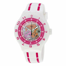 Swatch Analogue Unisex Casual Wristwatches