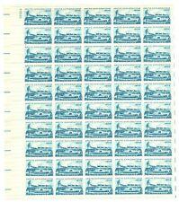 Scott 1128 – 1959 4¢ Arctic Explorations