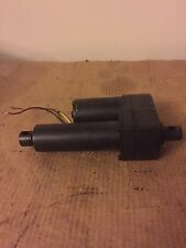THOMSON ACTUATOR WORKS VERY GOOD.  FREE SHIPPING