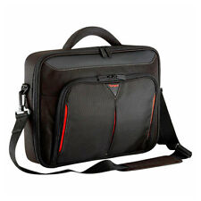 Maletin Port 17-18 Targus Clamshell laptop Bag
