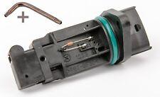 Luftmassenmesser 0280218086 0K2NC-13210 0K2NC13210 K2NC13210 M280218086