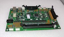 SEGA I/O Board JVS Converter 837-14572 for Arcade Game use