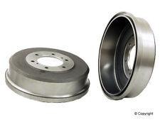 OPparts 40538121 Brake Drum