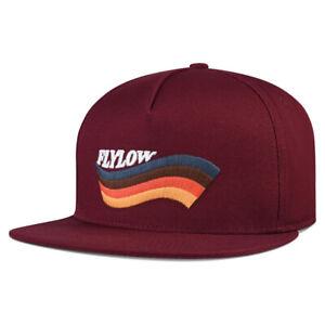 Flylow Melvin Cap |  | 055321