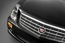 Cadillac STS Platinum Grille 2005 2006 2007 Factory GM Brand New 9021417
