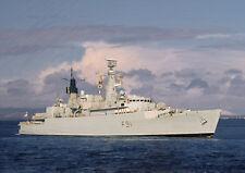 HMS sfacciato-EDIZIONE LIMITATA ARTE (25)