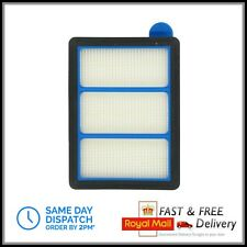 Post Motor HEPA Filter for Dyson DC22 Vacuum Cleaner