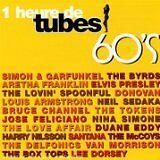 PRESLEY Elvis, SIMON & GARFUNKEL.. - 1 heure de tubes 60's - CD Album