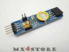 NXP RTC Real Time Clock Module PCF8563 I2C 444
