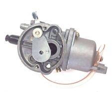 MINIATURE GAS 47CC 50CC 79CC NEW 2 STROKE CARUBRETOR POCKET BIKE ATV FUEL PUMP