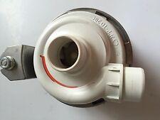 Siemens Bosch Neff Constructa Spülmaschinen Umwälzpumpe Pumpe 1737222403