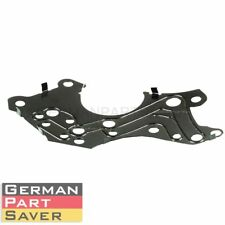 New Timing Chain Tensioner Gasket Right Side For Audi A4 A6 Quattro 05-09 3.2 V6