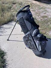 Golf Gods cooler stand bag Brand New Unused!