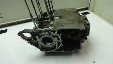 75 HONDA CB200 CB 200 T HM132B ENGINE TRANSMISSION CRANKCASE CASES