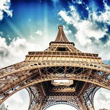 Hotelgutschein Romantik Städtereise Kurzurlaub Paris Hotel 2 Personen 4 Tage