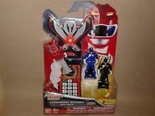 Super Megaforce Power Rangers 2014 :  WILD FORCE Key Pack  (3) KEYS  NISP
