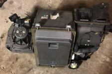 Original BMW e65/e66 Refrigerator Box - Fridge - Board Bar - Cooler