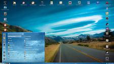 Linux Mint 20.1