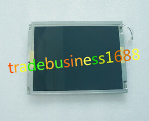 """Free shipping NL6448AC33-24 new 10.4""""640×480 lcd panel with 90 days warranty"""