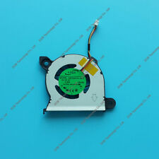 New CPU Cooling fan For Toshiba NB300 NB305 Laptop CPU Cooling Fan