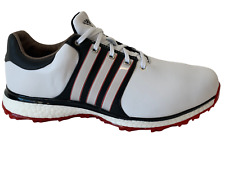 adidas Tour 360 XT SL F34992 Mens Golf Shoes Spikeless Wide RRP £140 ~Clearance