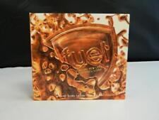 LIFEWAY FUEL 2.4 IGNITING NEW LIFE WITH GOD'S STORY 3 CD SET SMALL GROUP LEADER