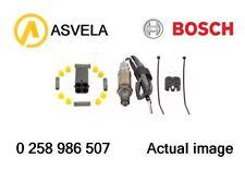 Lambda Sensor for FIAT,SEAT,FORD,MERCEDES-BENZ,VW,LANCIA,HYUNDAI,MAZDA,PEUGEOT,Y