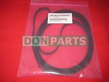 "1x 24"" Carriage Belt for HP DesignJet 230 250c 430 450c 455ca C4705-60082 D-size"