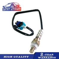 1 PC O2 Oxygen Sensor Upstream/Downstream For Chevrolet Buick Cadillac Pontiac