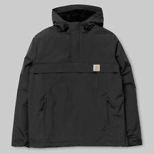 Abrigos y chaquetas de hombre Carhartt de nailon