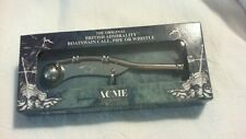 Acme Boatswain Pipe Whistle, model 12
