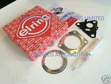GASKET SET KIT TURBOCHARGER TURBO CHARGER VW TRANSPORTER BUS T5 MK 5 2.5 TDI