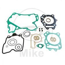 Roller Motordichtsatz komplett Athena P400325850008