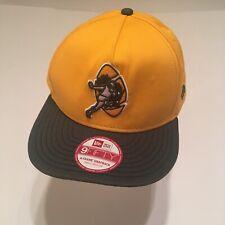 New Era Hat Team Flip Grepaccc 68-79 Team  S/M