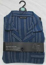 Marks and Spencer Cotton Singlepack Nightwear for Men