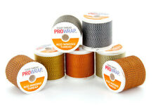 Twt - Prowrap Fishing Rod Building Nylon Tiger Thread 85Yd Spool 1 Per Order