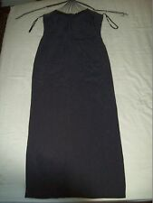 John Charles Collection Dress Size 14