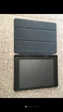 Apple iPad mini 3G 32GB Modelo MD541TY/A
