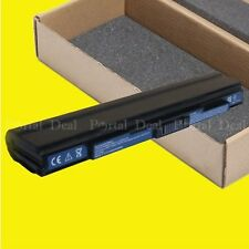 Battery For Acer Aspire 1551 AS1551 One 721 721-3070 721-3574 753 LC.BTP00.130